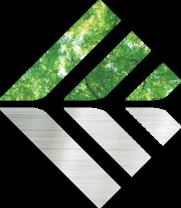 Logo Asada Mesh Industrial